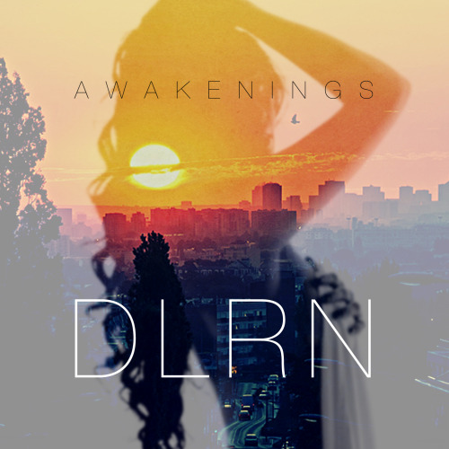 Awakenings is available for free at http://dlrn.bandcamp.com Cop that.