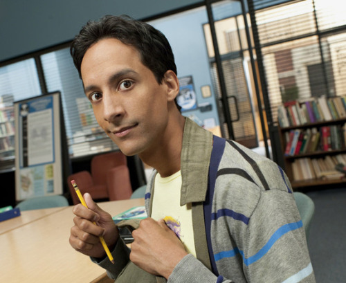 strange-loris:  I'm pretty sure Danny Pudi is actually just Abed. Or Abed is actually Danny Pudi;  Right now, I am into sweet almond Lip Protector. Almonds are a superfood, and I'm into superfood. It's also got SPF, in case you're worried about your lips burning off. 'Cause that happens. It's got a nice subtle flavor. If I enjoy that flavor too much, this Lip Saver comes in. It's a little bit less tasty, and it's a little bit thicker, gooier. The good thing about the Lip Saver is, if you put it on you are fine for a good 40 minutes. The Lip Protector you need to put on like every 15 to 20 minutes, especially if you're talking a lot. Which I don't have any experience with.When I go to the gas station, the amount of gallons and the price have to end on something that is numerically interesting. Like if the gallons is 131, something symmetrical like a 262 is awesome. Or 555, because then I'll be like 131 is five total. So it's five on top, and then three fives on the bottom. That's okay. But if it's 484 and then 612, I'm like, 'I need more gas.' That's weird, but it's true. I do it, and I don't even realize I'm doing it. I'll be like, why am I still trying to get a little drop of gas? Then I'll get it, and I'll be like Yes! Then someone will look over and be like, 'You are freakin' insane.' And I'll be like, 'Yeah, but I got a full tank of gas, and mentally I'm fine for like the next 15 minutes until I need lip balm.'