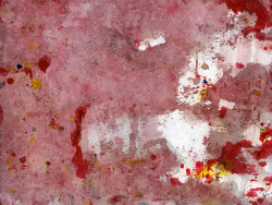 """Red Yellow and Dirty Pink"" — B-Side of ""Autumn Revisited"" (Fragment) [Quasi-Accident] — Stephen C. Bird, 2012"