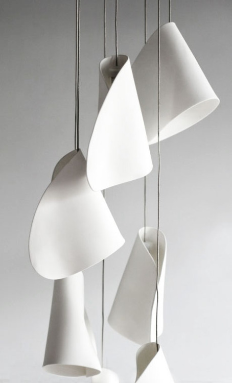 rdeanlee:   hanging light