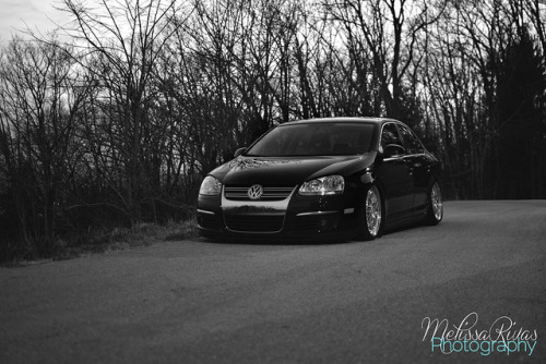 missamagnificent:  Sophia | MKV TDI on Flickr.