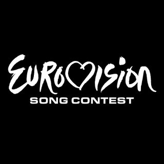 I'm watching The Eurovision Song Contest                        487 others are also watching.               The Eurovision Song Contest on GetGlue.com