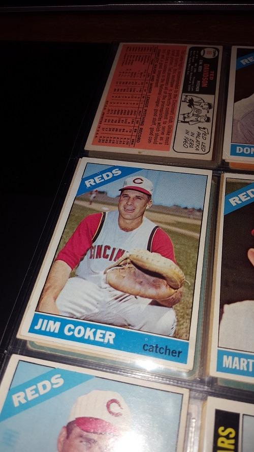 coker