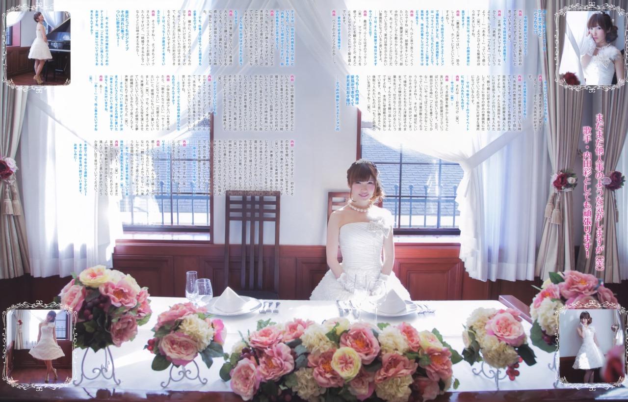 内田彩の画像 p1_20