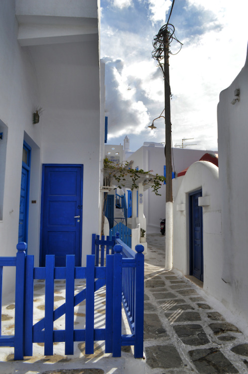 Mykonos Town Greece Europe Town Houses Architecture Photography travelling Traveling Travel Tourism Vacation Holiday Urlaub Reisen