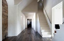 design architecture Interior Interior Design minimal