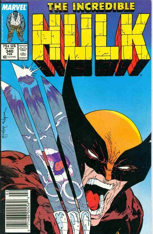 i always loved this cover.