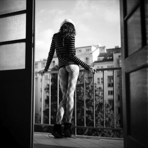 Photo de Bonjour Madame