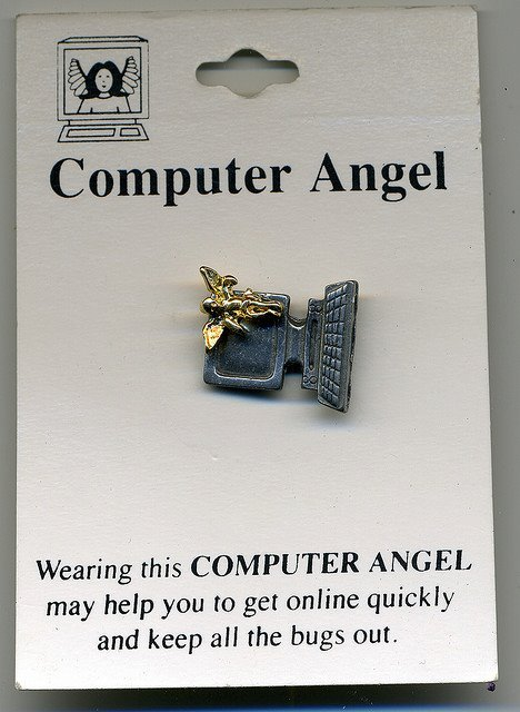 popartinferno:  Where can I buy this? I am seriously getting this for my mom.