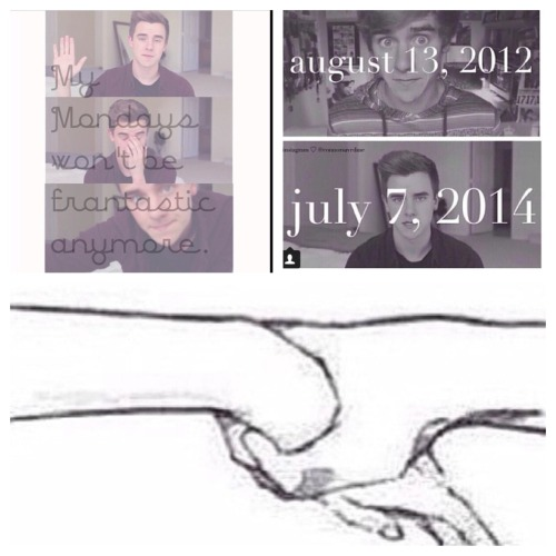 #WESUPPORTYOUCONNOR #WELOVECONNORFOREVER