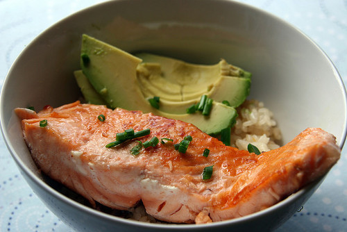 healthy-habbits:  135to109:  Ready to eat like this again  Fitness blog! Lets do it together!🍎