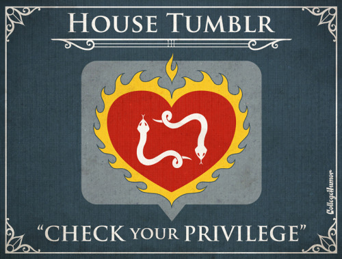 barefootgirl-and-shining-things:  immortalbears:  thabigcheese:  Game of Thrones House Sigils for the Internet  oh my god  House Soup: Watch us scroll!