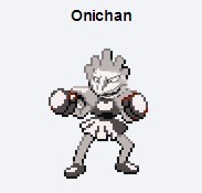 cownosaur:  nipahdubs:  Meet ChanChan's older brother   OMY GOD.
