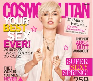What do you think of Miley Cyrus on the cover of Cosmo? Check out our thoughts here :  http://www.bestfan.com/blog/2013/01/miley-cyrus-covers-cosmopolitan-magazine/