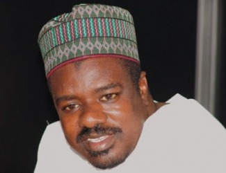 Corruption Trial: Court Orders Arrest Of Ex-Jigawa Governor, Saminu Turaki Over N36bn Fraud-PREMIUM TIMES A Federal High Court in Dutse, the Jigawa capital, has issued a warrant directing the Inspector General of Police or his officers and the Economic and Financial Crimes Commission, EFCC, to arrest Saminu Turaki, former governor of Jigawa State and bring him before the court. READ MORE…