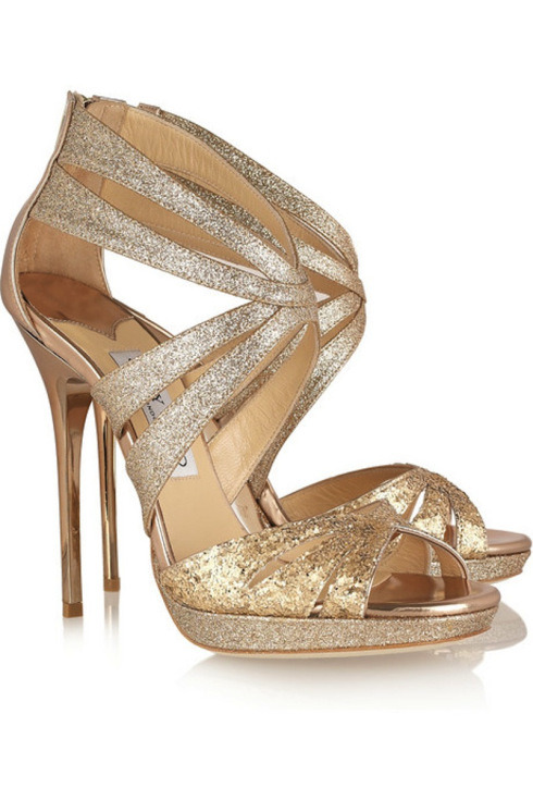 Jimmy Choo - Garland
