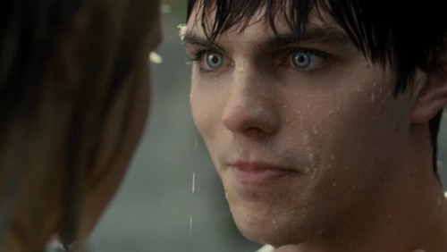Love this movie 💗 #warmbodies