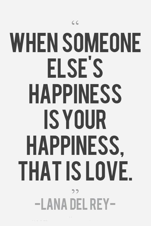 marillenar:  Happiness | via Facebook on @weheartit.com - http://whrt.it/ZG0VI1