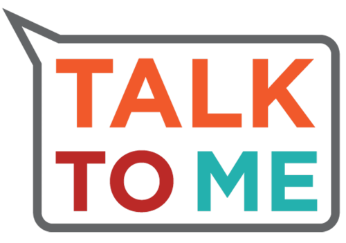 thetrevorproject:  With 3 simple words – Talk To Me – you can let someone know that you care. Telling a friend that you're there to listen isn't just an act of support – it can help save a life. Reblog this photo to show your friends that YOU are here to listen!