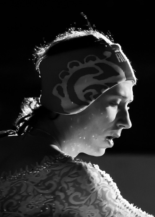 """The Future of Everything."" Binky's Johnny Weir Blog. How to nominate @JohnnyGWeir to the National Gay & Lesbian Sports Hall of Fame, Nike update, and a special offer from @TWELV_Magazine just for Johnny fans. Plus: exclusive new pics. Johnny, sparkling light reflected on his face. Exclusive photo © David Ingogly."
