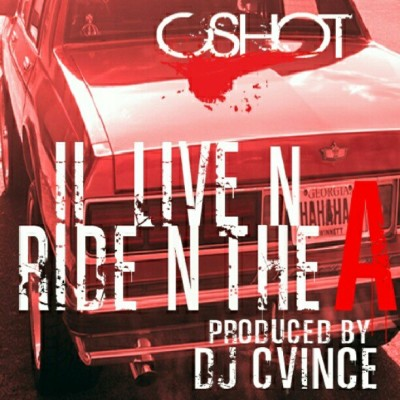 "iTs #420 x #FoReveRFLy has never been prouder 2 present  @cshot "" II Live N RiDe iN THe A"" #visual prod by DJ cViNce  $Hot by #SueDe #FoReVeRFLy #THis 4 U aTown  http://www.youtube.com/watch?v=w4t2MMRre2Y #FoReVeRFLy #photooftheday #cshot #youtube #music #video #atlanta #nofilter #photography #music x #desiGn by #csHot #FRee #HiPHoP #reGGae #TurN^"