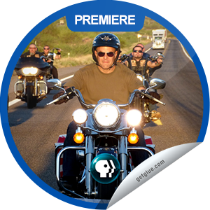 I just unlocked the Constitution USA Premiere sticker on GetGlue                      1208 others have also unlocked the Constitution USA Premiere sticker on GetGlue.com                  NPR's Peter Sagal undertakes a cross-country motorcycle trip to explore the relevance of the Constitution in modern America, starting with federal power vs. states' rights.  Share this one proudly. It's from our friends at PBS.