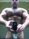 @muscledaddies