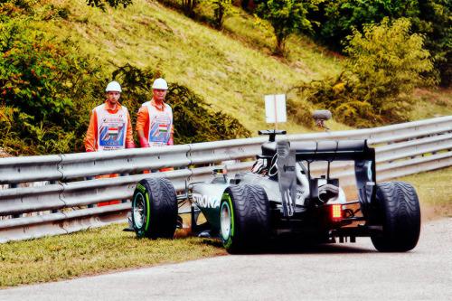 scuderia-f1:Lewis Hamilton