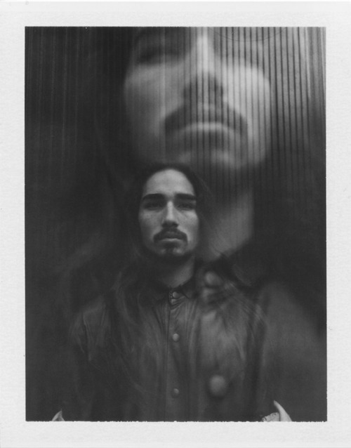 Willy Cartier (ReQuest) by Ira Chernova
