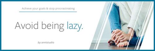 annistips goals procrastination achievements tips self care studyblr studyspo career health study myblog