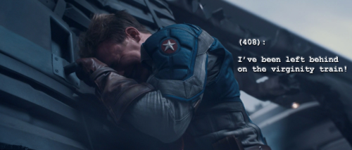 textsfromthe-avengers:  submitted by (kristats)