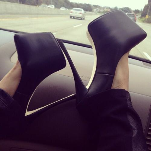 fashionl0ve:  xx