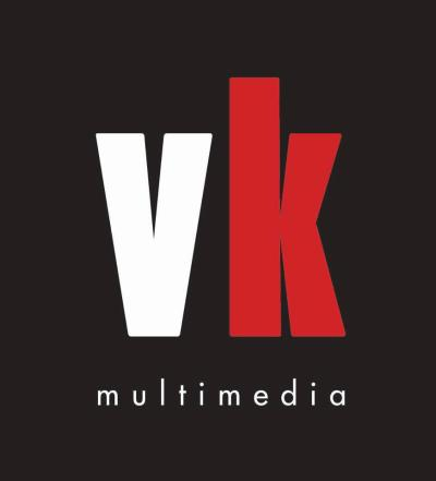 VKmultimedia Brand Activation / Video Production