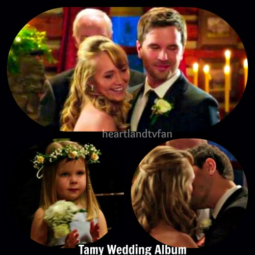 Amber Marshall And Shawn Turner