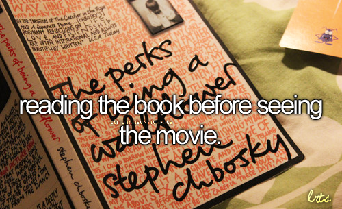 justgirlythings:  GO FOLLOW http://littlereasonstosmile.tumblr.com !!!!!!