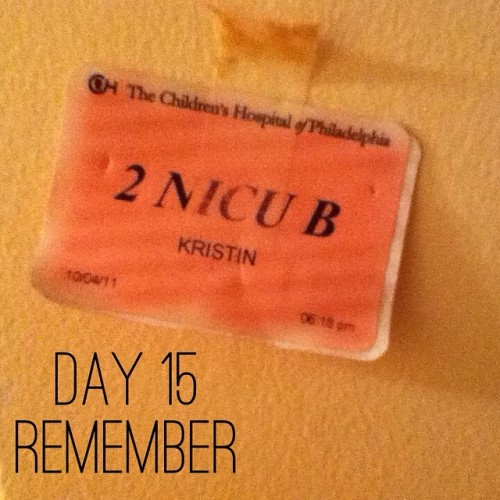 #fmsphotoaday #remember ….like it was yesterday