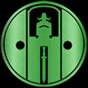 Sarafan Magna Inmundus