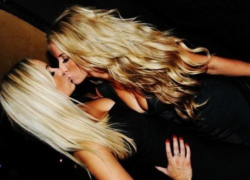 лесбиянки порно секс лесби