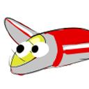 grravyplane