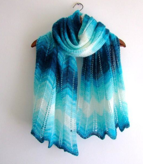mysticatedwine:  becraftsy:  Free knitting pattern!  Oh my god oh my god oh my god oh my god