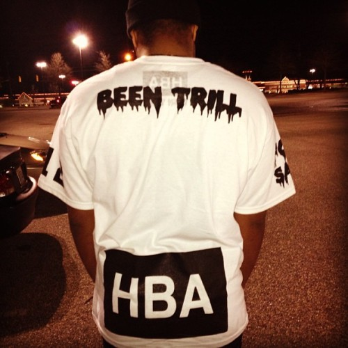 vans-n-arizonas:  #hoodbyair it's a hood affair