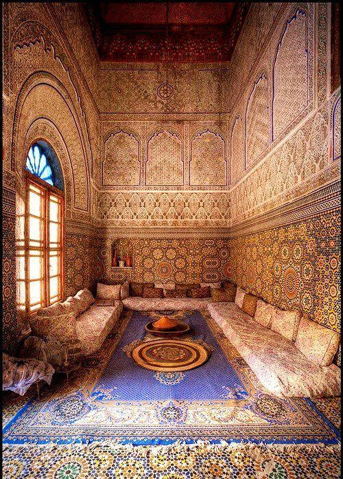 صور من المغرب الحبيب 2015 , صور تعكس التراث المغربي  الاصيل tumblr_ne3zpzbTD11ry