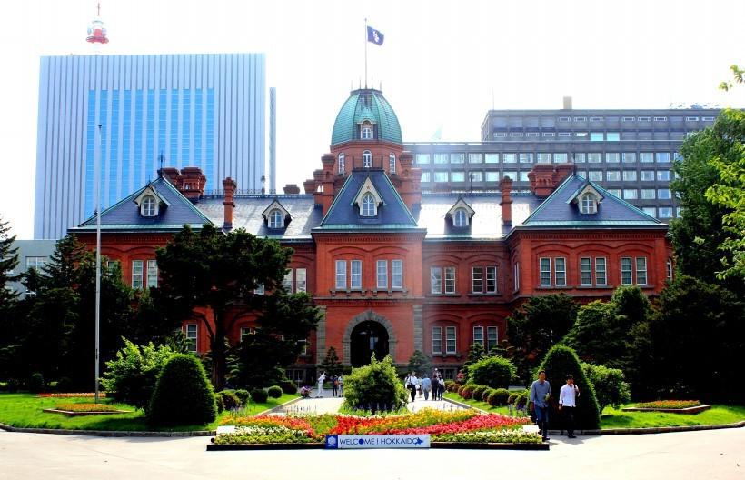 رحلة العمر اليابان وكوريا tumblr_nd7o8g1M701s37h9oo6_1280.jpg