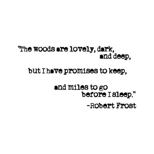 Celebrate Robert Frost on the 50th anniversary of his death.