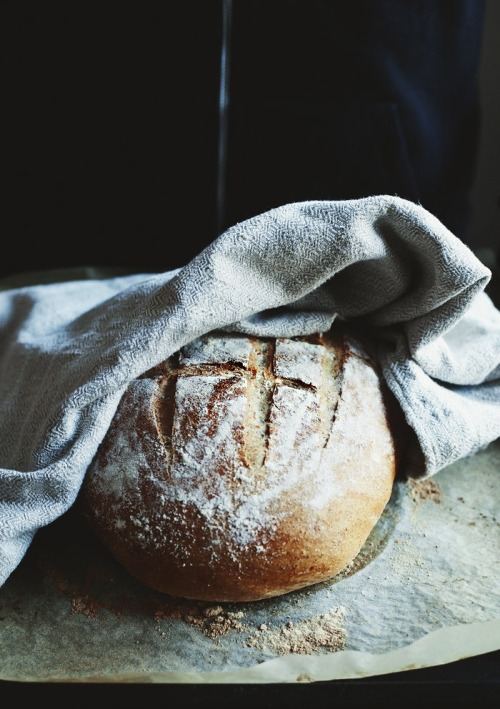 breadandolives: |Source|