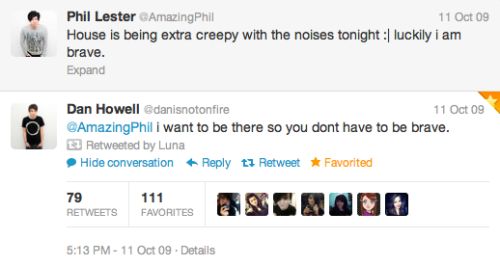 its-danielhowell:  omfg total phan moment<333