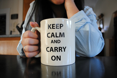 forever-and-alwayss:  want this mug