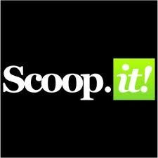 "Have you ever seen Scoop.it? If not, you might want to check it out. Scoop.it! is a web curation service that has been around for a while, but the user interface and overall experience have improved significantly in recent months. I use Scoop.it! to keep track of interesting articles, etc. in the disparate fields of ""Connected TV"" and ""Cloud Computing"". You can check out all of my scoops here:   http://www.scoop.it/t/all-cloud/   http://www.scoop.it/t/all-TV/"