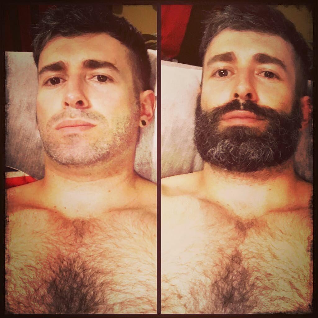 com ou sem barba by danielmachado34 on beardburnme https://www.neofic.com