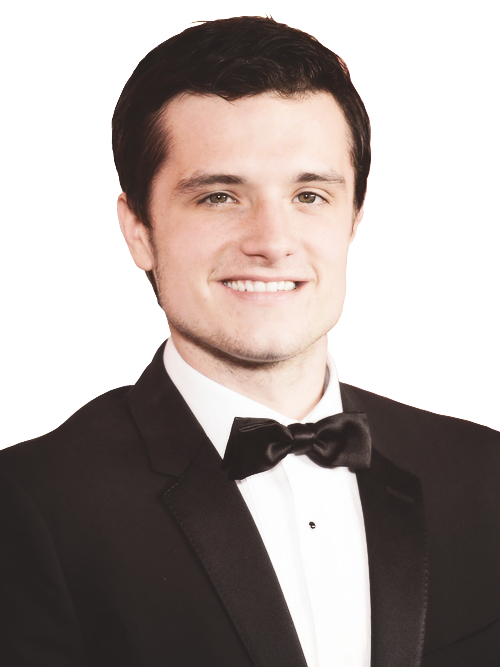 65/100 pictures of Josh Hutcherson
